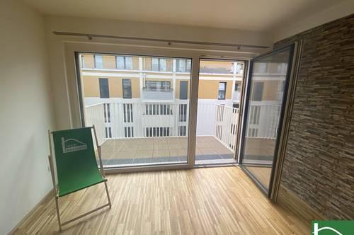 Traumhafter Neubau im schönen 14. Bezirk! Modern ausgestattet! Keine Wünsche bleiben offen!