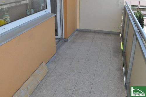 TOP LAGE - Charmante Genossenschaftswohnungen im Zentrum von Kindberg! Nähe Bahnhof! - FRAGEN SIE JETZT AN