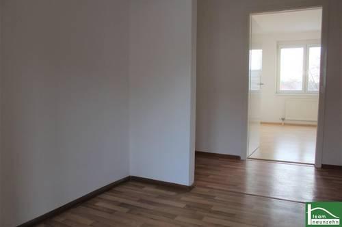 Top Lage in Krems! Großzügige 4 Zimmer-Wohnung
