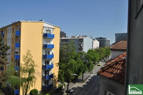Top Genossenschaftswohnungen im Zentrum von Graz!