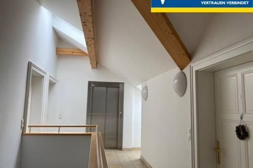 Pfarrplatz | Schöne & moderne 2-Zimmer Wohnung