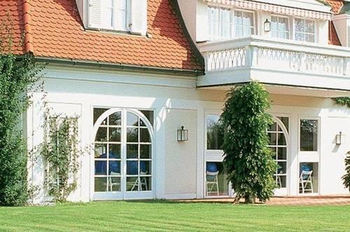 <b>Herrschaftliches Anwesen, Privatresidenz, Hotel, Firmensitz</b>