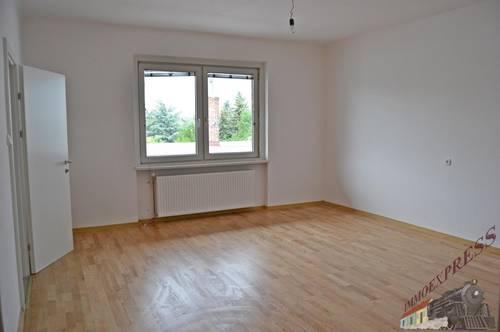 Gut gelegene Wohnung bei Schwechat mit 5 Zimmer - 145 m² Wohnfläche und 28 m² Terrasse