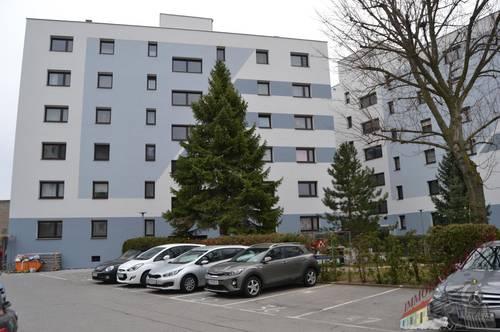 Sehr gut gelegene Wohnung in Gänserndorf