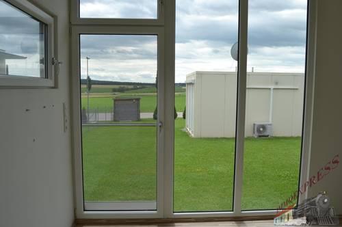 Mikrohaus (Containerhaus) zu verkaufen ohne Grundstück