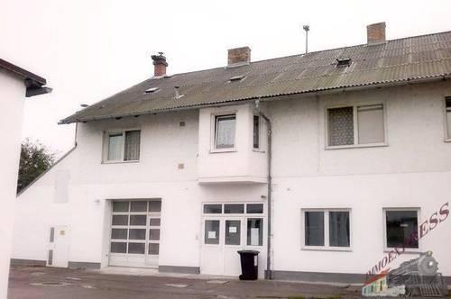 Gut gelegene Arbeiter - Wohnung bei Schwechat mit 5 Zimmer - 145 m² Wohnfläche und 28 m² Terrasse