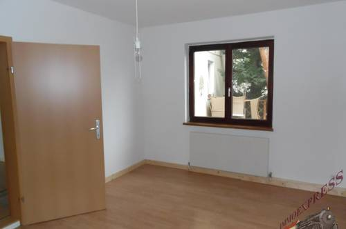 2544 Leobersdorf, Erstbezug, entzückende 3 Zimmer, schönes Bad, unbefristeter MV!