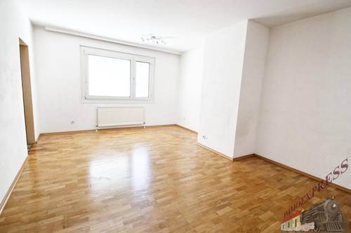 PROVISONSFREI! Helle 2,5 Zimmerwohnung nahe Kagranerplatz!