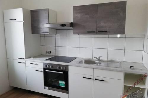 Mehrfamilienhaus im Zentrum von Amstetten zu kaufen