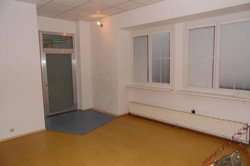 2454 Trautmannsdorf , 110m² Geschäftslokal, Büro, variable Gestaltung , günstig