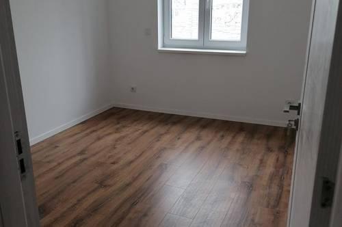 Neubeu 4 Zimmer Eigentumswohnung mit 60m² Garten
