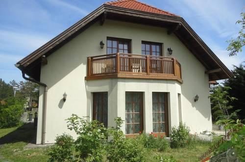 Tolles Miethaus auf 950m² Grund nahe Leobersdorf, Baden -2km zur Südbahn!