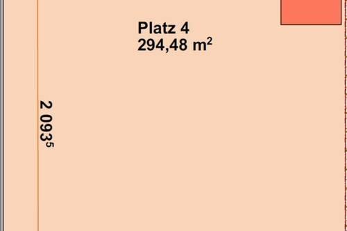 Top Autoplatz, Gewerbeobjekt in ausgzeichneter Lage Leopoldauer Straße 48-52, 1210 Wien.