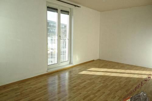 Tolle 3 Zimmer Mietwohnung inkl. Tiefgaragenplatz wartet – nahe Badener Bahn!