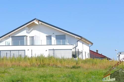 Stadtflucht !! Haus am LANDE in Neusiedl am See zu verkaufen