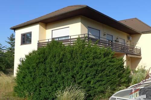 Haus in Sollenau zu verkaufen BARZAHLER gesucht