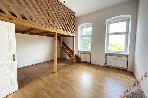 Sehr Schöne aufgeteilte 1,5 Zimmerwohnung Bockfließerstraße, Deutsch-Wagram