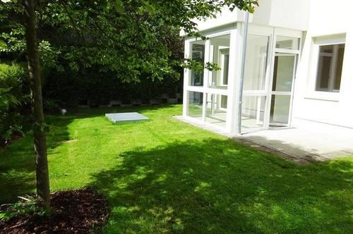 *3 Monate mietfrei*Sonnige Erdgeschoss Mietwohnung in Reichenau