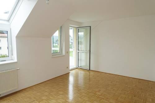 *3 MONATE MIETREDUZIERT WOHNEN* Wunderschöne, helle 3-Zimmer Wohnung in Gutau