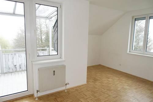 *3 MONATE MIETFREI* Wunderbar helle 3-Zimmer Wohnung mit tollem Ausblick
