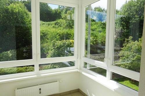 *3 Monate mietfrei* Sonnige 3-Zimmer Wohnung in Reichenau