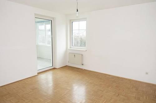 *3 MONATE MIETFREI* Schöne 3-Zimmer Wohnung in Mittertreffling / Engerwitzdorf