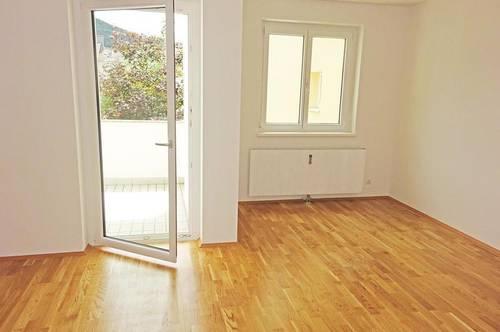 Gemütliche 3-Zimmer Wohnung in Micheldorf