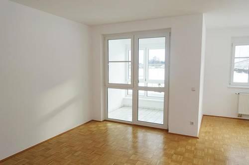 *JETZT 3 MONATE MIETREDUZIERT WOHNEN* Helle Wohnung in Rainbach