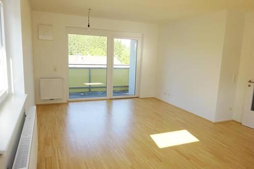 3 Zimmer Wohnung mit herrlichem Ausblick in St. Johann am Wimberg