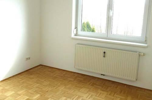 ▷ 2 Mietwohnungen in Wels-Land auf ibt-pep.de