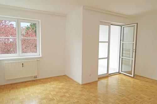 Schöne 77m² Wohnung in Micheldorf samt Tiefgaragenstellplatz