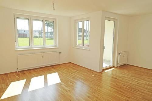 Helle, renovierte 3-Zimmer Wohnung