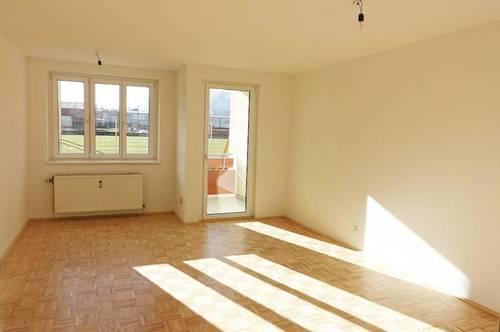 Schöne 3-Zimmer Wohnung im Erdgeschoß