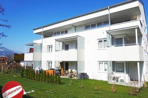 Schöne 2-Zimmer Wohnung in Micheldorf