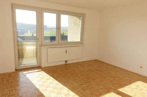 Schöne helle 3-Zimmer Wohnung in Katsdorf