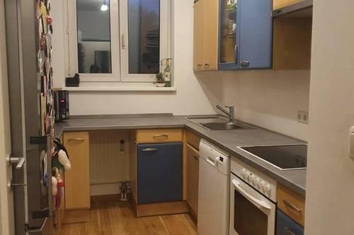 Geräumige 3-Zimmer Wohnung in Katsdorf