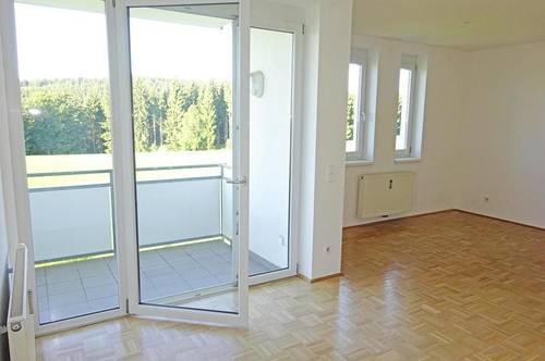 Sehr schöne 3-Zimmer Wohnung in Traberg