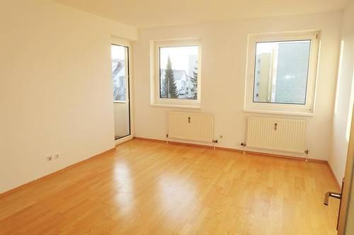 Schöne 3- Raum Wohnung in Gallneukirchen