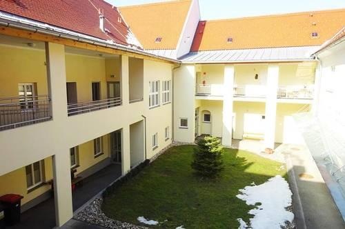 BETREUBARES WOHNEN in Micheldorf