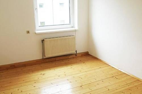 Gemütliche 2-Zimmer Wohnung in Freistadt