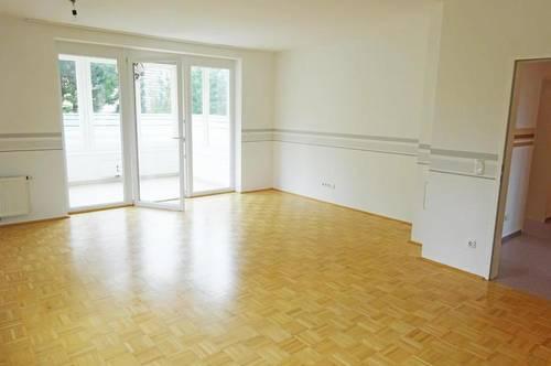 Wunderschöne und großzügige 3-Zimmer Wohnung