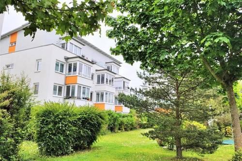 Sehr schöne 3-Zimmer Wohnung in Kremsdorf