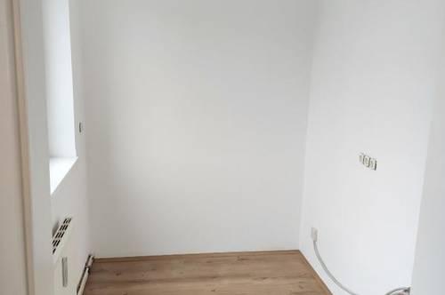 Sanierte 2-Zimmer Wohnung in Haid