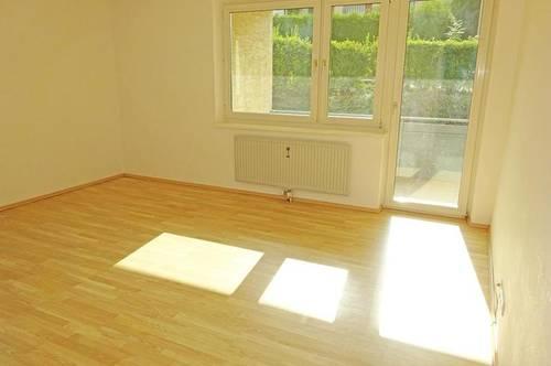 Schöne 3-Zimmer Wohnung in Katsdorf