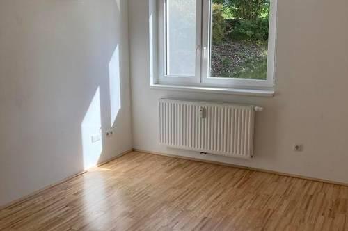 ideal für Familien, sonnige Gartenwohnung in Windhaag