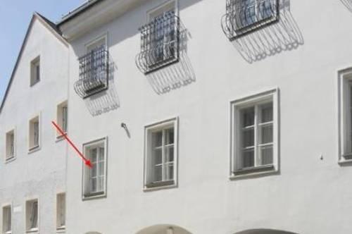 Mietwohnung im Zentrum von Steyr