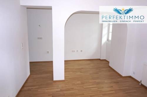 Frisch renovierte 3 Zimmer Wohnung in Arzl bei Innsbruck zu verkaufen!