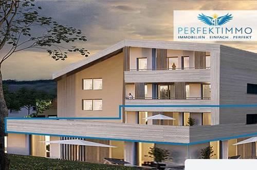 Tolle 3 Zimmer Terrassenwohnung in Ötztal Bahnhof zu verkaufen!