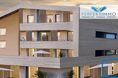 Schöne 3 Zimmer Wohnung mit ca. 45 qm Garten in Ötztal Bahnhof zu verkaufen!