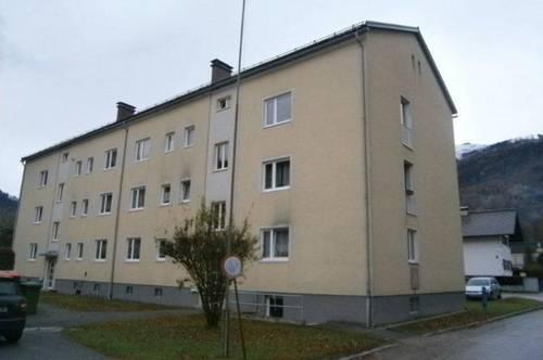 Traxleckerweg 17, Wo.6, 4820 Bad Ischl
